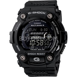 GW7900B-1 - G-Shock The Shoreman Digital Watch - OPEN BOX