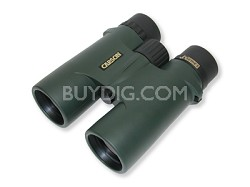 8 X 42mm Close-Focus Waterproof Binocular