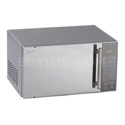 .8CF 700 W Microwave Mi OB