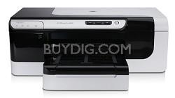 Officejet Pro 8000 Printer - OPEN BOX
