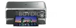 PIXMA iP5000 Photo Printer