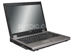 "Tecra M9 -S5514X 14.1"" Notebook PC (PTM91U-03G01S)"