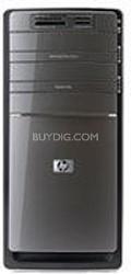 Pavilion P6520F Desktop PC