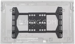 """PLPJVC26 Screen Adapter Plate for select 26"""" and 32"""" LCD TV's"""
