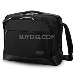 """Contour Balance Notebook Case for laptops up to 15.4"""""""