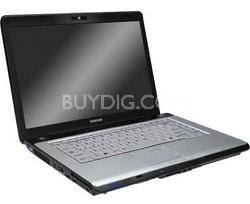 "Satellite A205-S5812 15.4"" Notebook PC (PSAF3U-0PD00V)"