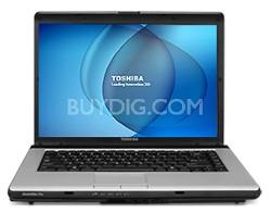"""Satellite Pro A200-EZ2204X 15.4"""" Notebook PC (PSAF4U-00D004)"""