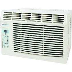 KSTAW05A 5,000 BTU 115-Volt Window-Mounted Air Conditioner