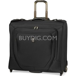 "50"" Rolling Garment Bag (Black) - 4071451"
