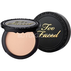 Amazing Face Foundation Powder - Honey Beige