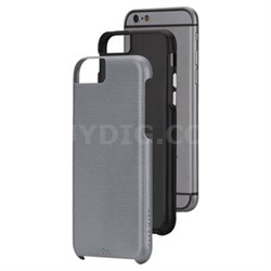iPhone 6 Tough Case in Space Gray - CM032166