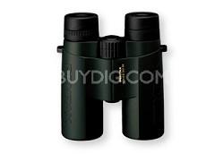 10x43 DCF SP Binoculars
