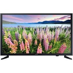 UN32J5003 - 32-Inch  Full HD 1080p LED HDTV