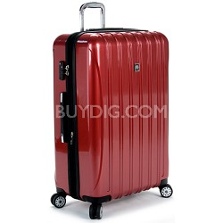 "Helium Aero 29"" Expandable Spinner Trolley (Brick Red) - 07649RD"