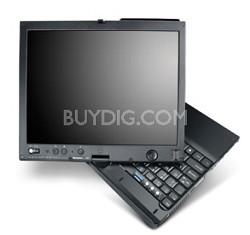 """ThinkPad X61 Series 12 """" Notebook PC (776701U)"""