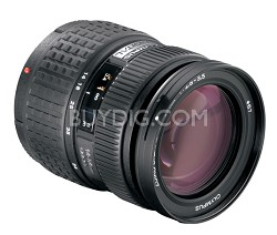 14-54mm f2.8-3.5 Zuiko Digital Zoom Lens one year usa and international warranty