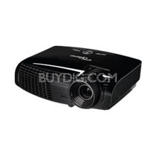 EH 1020 1080P, 3000 lumen, High Definition, DLP Portable Projector