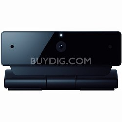 CMU-BR200 Skype Camera (Black) - OPEN BOX