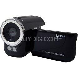 Z40-Black Digital Still Camera. PC Camera. Video Recording.  SD/MMC