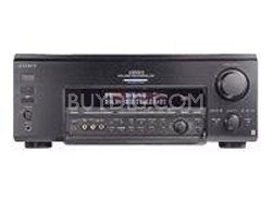 STR-V333ES 550-Watt Receiver - OPEN BOX