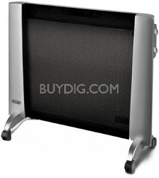 Mica Panel Heater