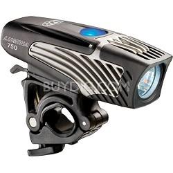 Lumina 750 Headlight (750 Lumen, USB 4-Modes)