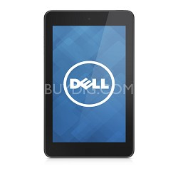 Venue 7 16 GB Intel Atom - 1.60GHZ Tablet (Android) - Refurbished