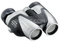Tracker 8-16x25 Zoom PC I Binoculars