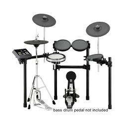 DTX530K Electronic Drum Set