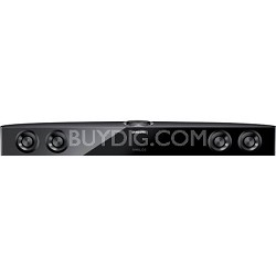 HW-E350 Home Theater Air Track Sound Bar - Refurbished 90 Day Warranty