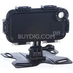 Fujita Xtreme iClam iPhone 5/5S (FJiCL5)
