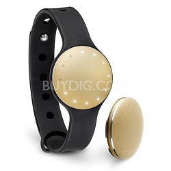 Shine Activity and Sleep Monitor - Champagne