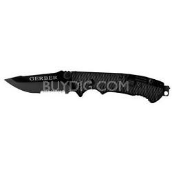 Hinderer CLS Combat Life Saver Knives - 22-01870