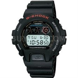 Men's G-Shock Classic Digital Watch - OPEN BOX