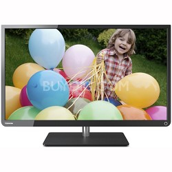 32 Inch LED TV 1080p ClearScan 120Hz (32L1350)      OPEN BOX