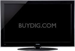 40UX600U 40-Inch 1080p 120 Hz LED HDTV with Net TV (Black Gloss