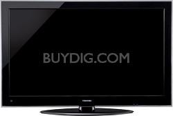 40UX600U 40-Inch 1080p 120 Hz LED HDTV with Net TV (Black Gloss