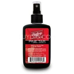 Pine Tar Spray