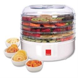 5Tray Electric Food Dehydrator