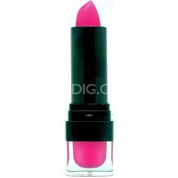 West End Girls, City of London Lipsticks - Fuchsia, 3g/ 0.10 fl oz