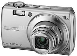 FINEPIX F100fd - 12 MP Digital Camera !!2007 DIMA AWARD WINNER