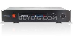 DAB4000 Professional Digital Amplifier