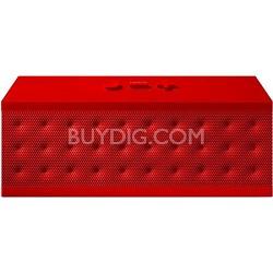 JAMBOX (Red Dot) - OPEN BOX