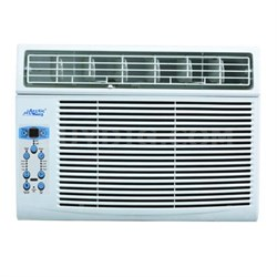 AK 10,000 BTU Air Conditioner - EWK+10CR5""