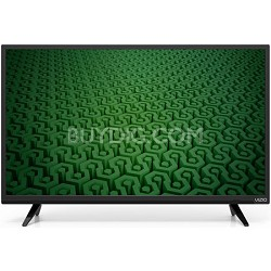 D32h-C0 - 32-Inch 60Hz HD 720p LED HDTV