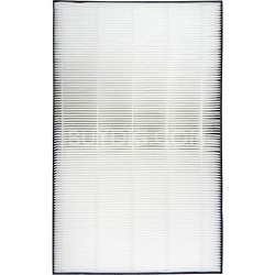 True HEPA Replacement Filter For FP-A40UW