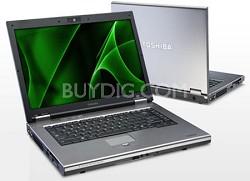 "Satellite Pro S300-EZ2521 15.4"" Notebook PC (PSSBAU-00X005)"