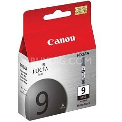 PGI-9 Photo Matte Black Ink for PIXMA Pro9500, Pro9500 Mark II Printer