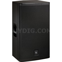 "ELX115P 15"" Live X Two-Way Powered Loudspeaker"