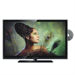 """Proscan 32"""" LED TV/DVD Combo"""